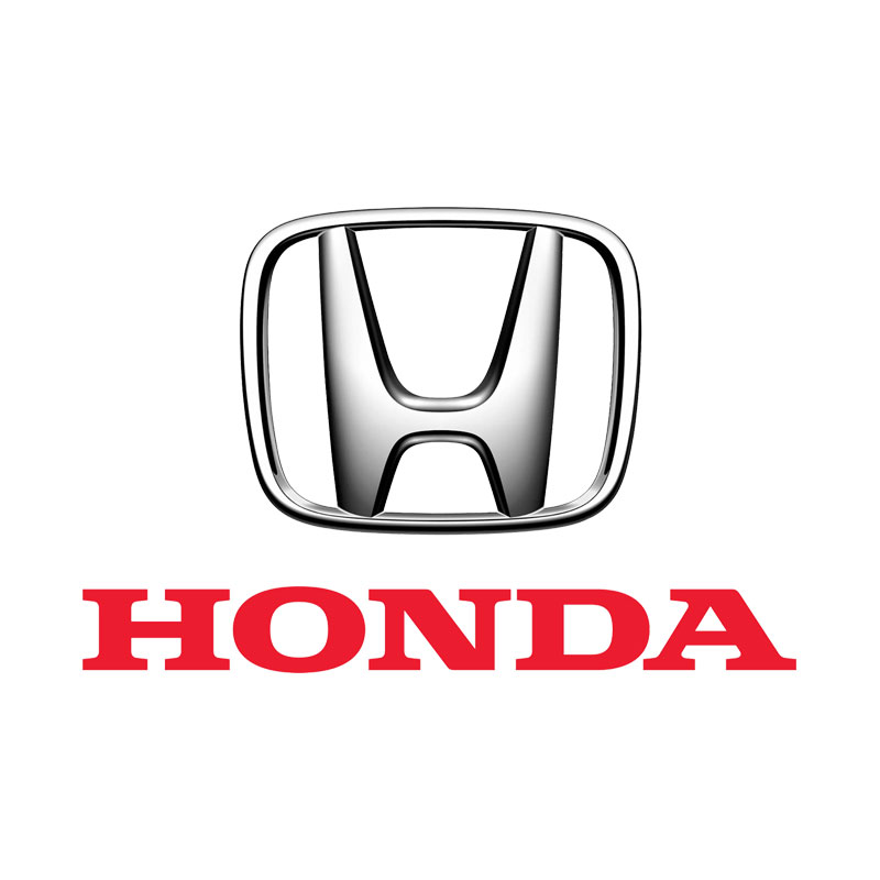 Honda Portugal Automóveis