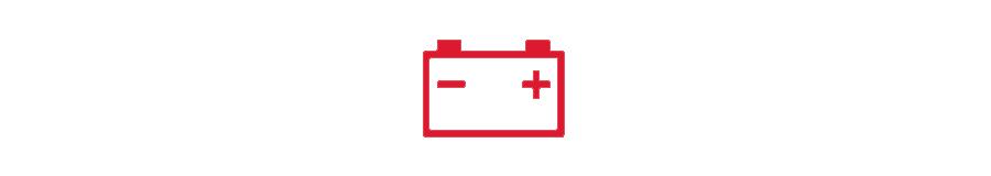 Bateria do veículo e sistema de carregamento