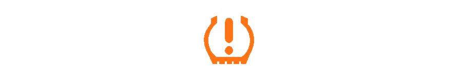 Monitorizacao da pressão dos pneus