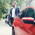 honda: quando deve comprar carro novo
