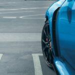 passos para mudar um pneu furado da honda