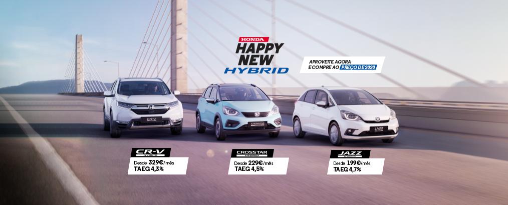 Campanha-happy-new-hybrid