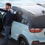 crosstar hybrid nos carros hibridos mais economicos