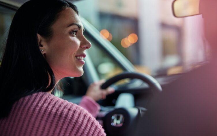garantia automóvel - o que abrange