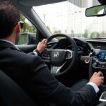 garantia carros novos