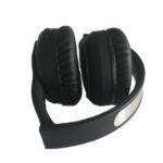 headphones power collection